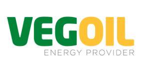 Energifabriken förvärvar Vegoil Energy Provider.